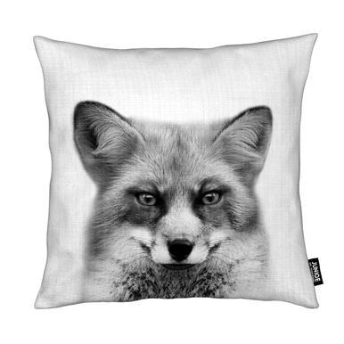 Print 47 Cushion