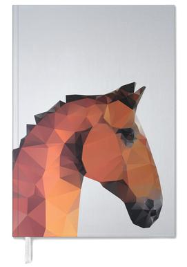 Horse Personal Planner