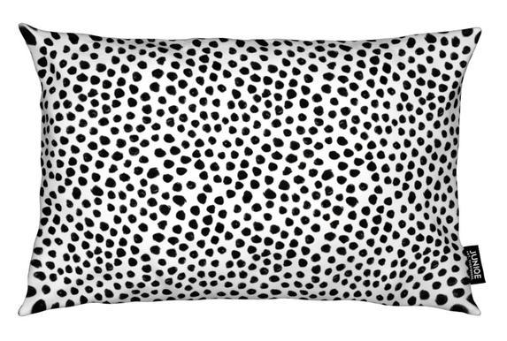 Small Dots Cushion