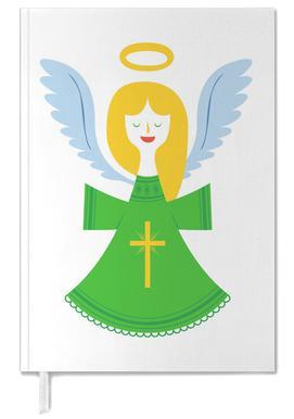 Angel Personal Planner