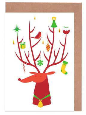 Buy Greeting Cards Online Juniqe