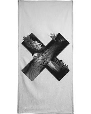 Xotic handdoek