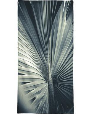 Palms-1847 handdoek