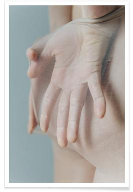 Hands Tights poster
