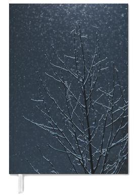 Winter Terminplaner