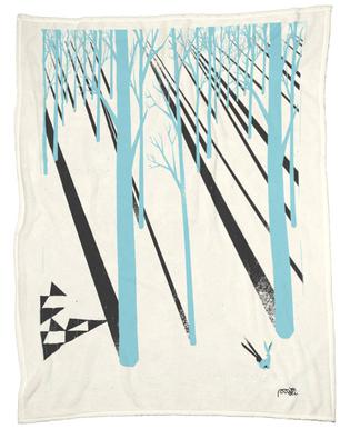 Forest 1b plaid
