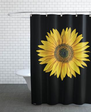 Sunflower As Notebook