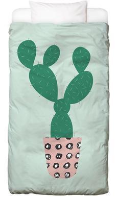 Cactus Bed Linen