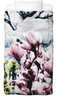 Magnolia 01 Bed Linen