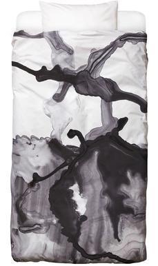 Float 02 Bed Linen