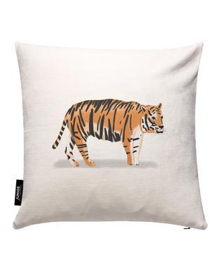 Tiger Kissen & Kissenbezüge | JUNIQE