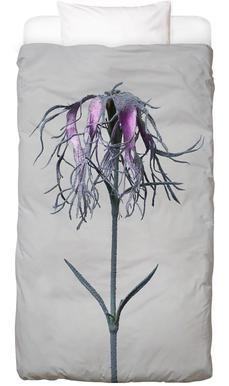 Staub - Prachtnelke Bed Linen