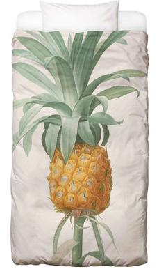 Ananas Bed Linen