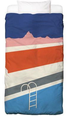 Keoughs Hot Springs Kids' Bed Linen