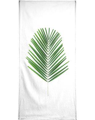 Palm handdoek