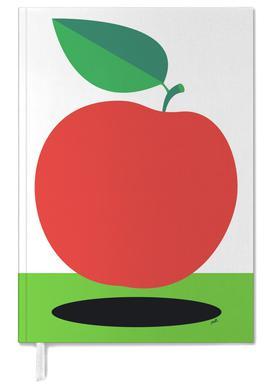 Apple 1 Terminplaner