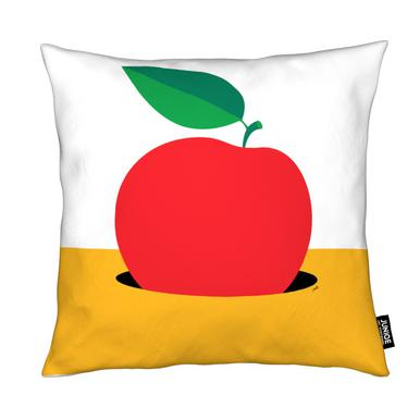 Apple 2 Pude