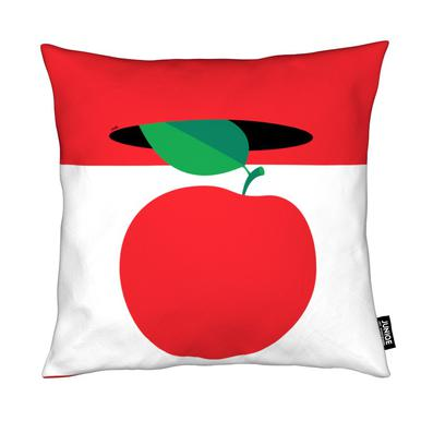Apple 3 Cushion