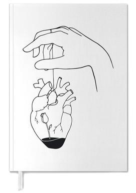 How Can You Mend a Broken Heart -Terminplaner