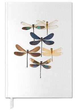 Insect 7 Personal Planner