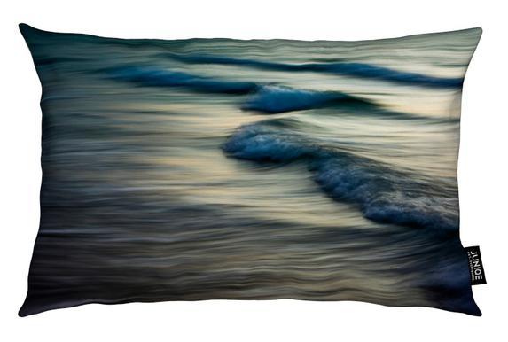 Waves Kissen