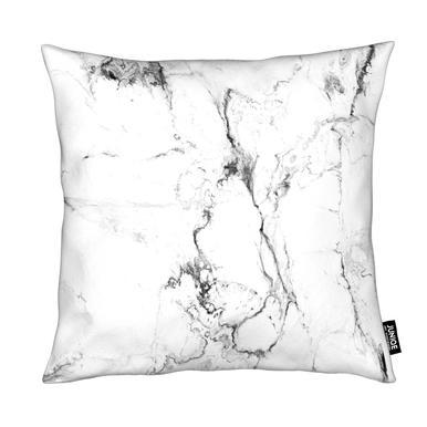 Marmor Cushion