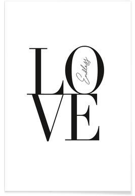Endless Love affiche