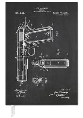 Gun 4 Pack agenda