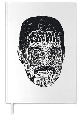 Freddie Terminplaner