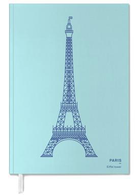 Paris Terminplaner
