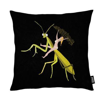 Hopper Cushion