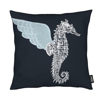 Pegasus Cushion