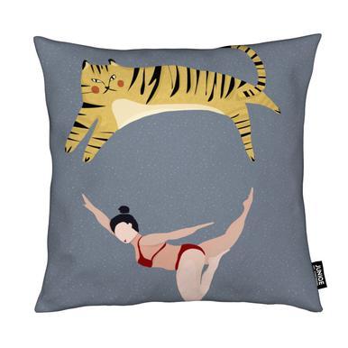 Swimming Cushion