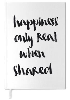 Happiness Agenda
