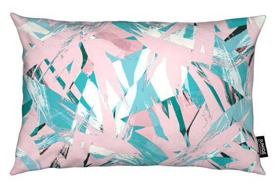 Spring Summer Cushion