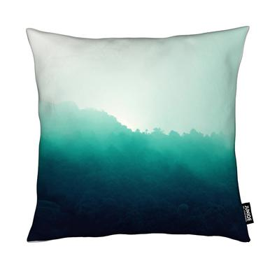 Forest Bathing Coussin