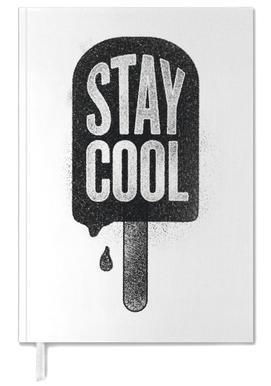 Stay Cool agenda