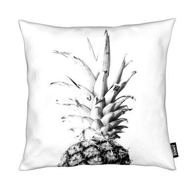 Pineapple 01 Cushion
