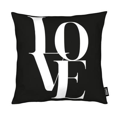 Love 1 Cushion