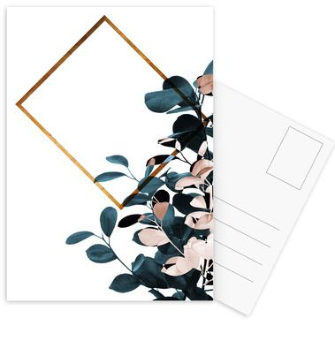 Exposure 05 cartes postales