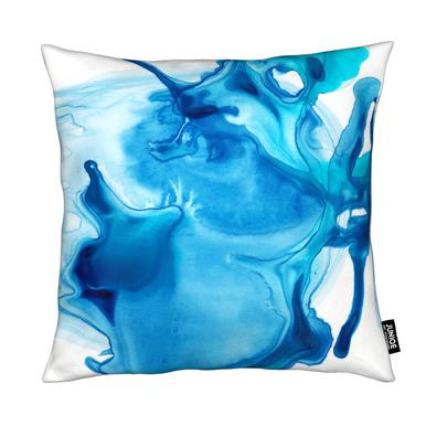 Butterfly 01 Coussin