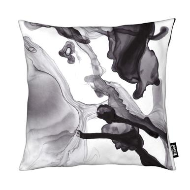 Float 01 Cushion