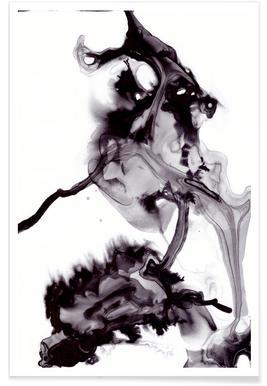 Float 03 -Poster