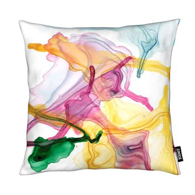 Spring 01 Coussin