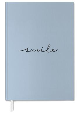 Smile agenda