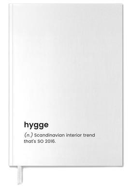 Hygge agenda