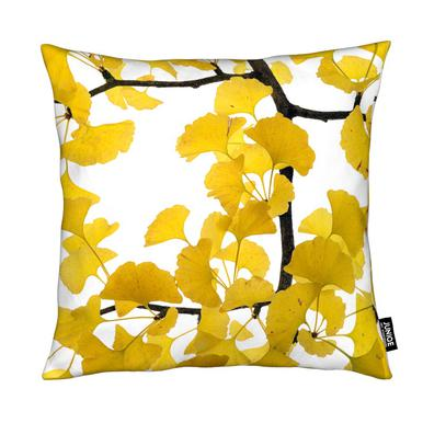 pattern covers trow bird linen item yellow white decor in scandinavian zig from case sofa zag cushion geometric pillows pillow home for decorative cover blue