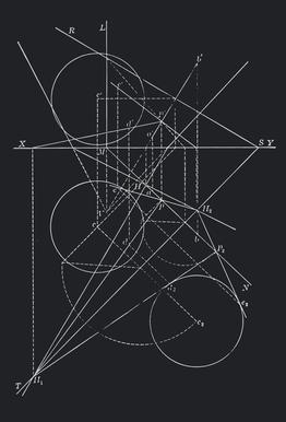 Compasses -Alubild