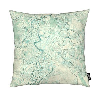 Rome Vintage Cushion