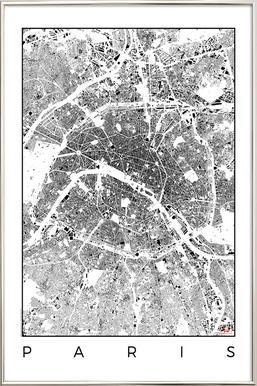 Paris city map  Map of Paris  France   Black and white  dark  poster also Amazon    24x36 Poster  Map Of Paris 1834  Antique Reprint  Prints in addition Map Of Paris Poster   WORLD MAPS also Affisch i begränsad upplaga i vackert format  Karta med guide över as well Paris Map Schwarzplan as Premium Poster by Hubert Roguski   JUNIQE moreover  together with Disneyland Paris Adventure Isle Map   Poster in 5 Sizes   eBay moreover  additionally Amazon    Paris Map Print  Paris Map Poster  Paris Map Art  Paris besides 44spaces Map of Paris Poster   Posterlounge furthermore Nouveau Plan De Paris Monumental  Antique Map Of Paris Poster 71 X also City Maps Best Map Of Paris Poster 2 Evenakliyat Biz Also Creatop Me together with Map Of Paris Posters   Society6 further Paris Map Paris Poster Paris Map Print Paris Art Paris   Etsy in addition Buy Paris Map Poster   18 by 24 inch City Map Print Online as well . on map of paris poster